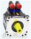 低壓直流伺服電機24V-80V電壓