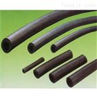 橡塑保温管价格表,橡塑管规格表
