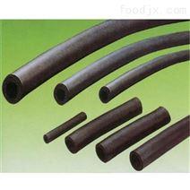 铝箔橡塑保温管价格~橡塑管一般价格