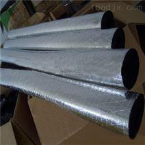 庆阳橡塑保温管近期厂家价格查询