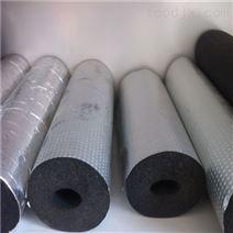 天水橡塑保温管近期厂家市场供应