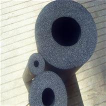 (直销)橡塑管保温管价格