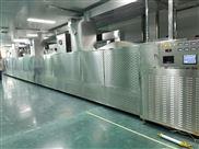 隧道式木材微波干燥設備生產廠家
