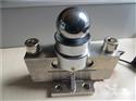 QS-30T30T称重传感器,电子汽车衡感应器
