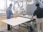 小型木材微波干燥设备