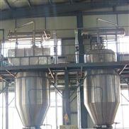 厂家直销 供应国禹不锈钢多功能提取罐