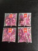上海厂家供应 现货 多功能三角袋茶叶包装机