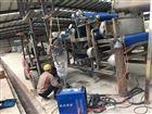 蘆薈濃縮汁加工生產線設備
