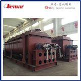 50-80kg/小時干法輥式制粒機