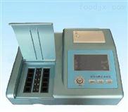 直销牛奶蛋白质快速分析仪SJ-10DBZ