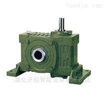 自动化设备专用蜗轮蜗杆减速机