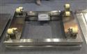 DCS-QC-G4~20毫安信号输出不锈钢钢瓶电子地磅