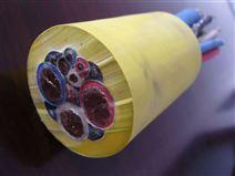 MCPTJ-1140V采煤機電纜礦用橡套電纜廠家