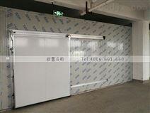 深圳20平米冷库制造规格尺寸以及报价