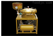 气压滤油机价格