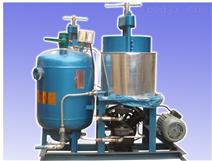 罐压滤油机