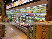 福建有没有特价的超市蔬菜保鲜柜