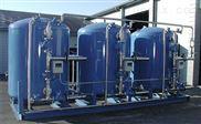 低压锅炉全自动时间型软化水设备