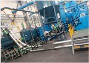奶茶粉管链输送机 环保管道输送设备直销