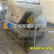 瑞寶PB-250豬蹄劈半機