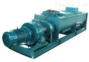 粉尘搅拌机-双轴粉尘搅拌机-沧州洪捷机械