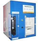 检测设备厂家小型智能微粒检测仪
