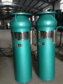 喷泉泵质量好价格优性价比高雨辰泵业