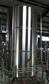 酿醋设备酿造设备
