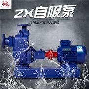 臥式管道增壓泵城市環保供水自吸式水泵