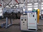 抗氧化剂专用真空耙式干燥机