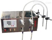 石家庄厂家直供磁力泵灌装机