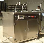 黄山纯电动液体油类灌装机