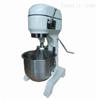 DDD-10面食加工设备打蛋机