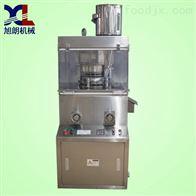 ZP15旋转式食盐压片机日常用处