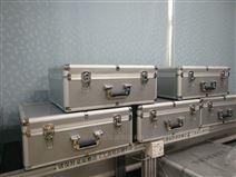 通用型食品安全檢測箱