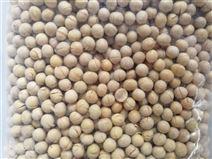 连续式五谷杂粮微波烘焙熟化设备价格