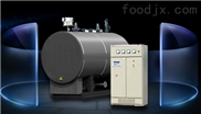 CWDR1.05-85/65-电卧式热水锅炉