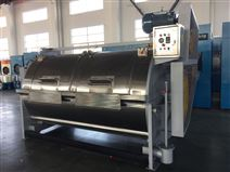 食品滤布清洗机100公斤厂家