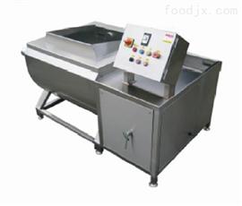 DSC-400万能蔬菜清洗机