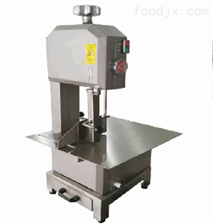 DJG-250商用台式锯骨机