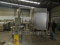 加工膨化营养米粉 机械