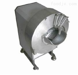 DQC-300S专用笋丝机