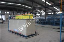 广东省化学实验室污水处理设备供货厂家