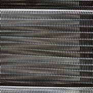 不锈钢清洗网带 烘干机网带 链条式网带