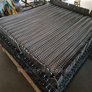 链条式输送机304不锈钢网带食品输送链网