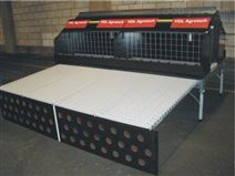 VDL自動產蛋箱