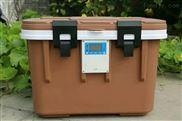 GSP冷链运输箱-北京优冷冷链科技有限公司