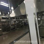 中央厨房加工设备-配套设备制造厂