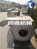 大型水果蔬菜切丝切片切条机价格 设备厂图