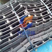 碎石厂小块料斗式提升机品牌好 配置生产厂